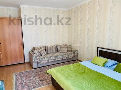 1-комнатная квартира, 47 м², 6/12 этаж посуточно, Кунаева 35 — Орынбор за 10 000 〒 в Нур-Султане (Астана) — фото 3