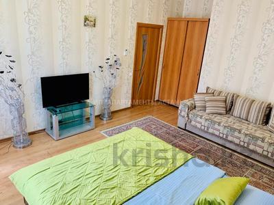 1-комнатная квартира, 47 м², 6/12 этаж посуточно, Кунаева 35 — Орынбор за 10 000 〒 в Нур-Султане (Астана) — фото 4