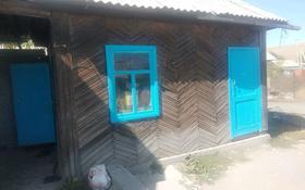Дача с участком в 6 сот., Красный камень яблоневая 36 за 3 млн 〒 в Талдыкоргане
