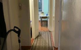 2-комнатная квартира, 49 м², 3/5 этаж, 1-й микрорайон 10а за 15 млн 〒 в Туркестане