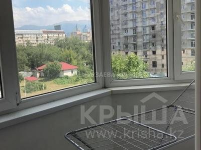 3-комнатная квартира, 91.7 м², 6/14 этаж, Масанчи — проспект Абая за 41.5 млн 〒 в Алматы, Бостандыкский р-н — фото 11