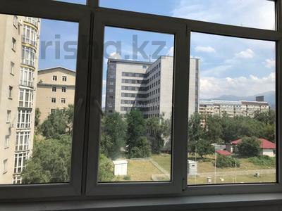 3-комнатная квартира, 91.7 м², 6/14 этаж, Масанчи — проспект Абая за 41.5 млн 〒 в Алматы, Бостандыкский р-н — фото 10
