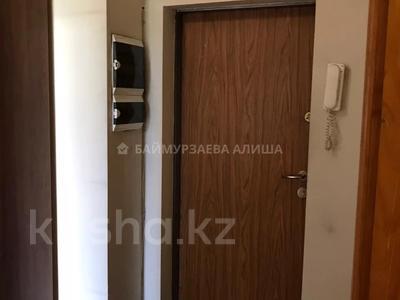 3-комнатная квартира, 91.7 м², 6/14 этаж, Масанчи — проспект Абая за 41.5 млн 〒 в Алматы, Бостандыкский р-н — фото 16