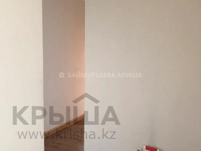3-комнатная квартира, 91.7 м², 6/14 этаж, Масанчи — проспект Абая за 41.5 млн 〒 в Алматы, Бостандыкский р-н — фото 18