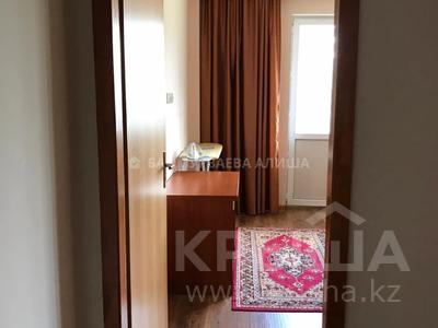 3-комнатная квартира, 91.7 м², 6/14 этаж, Масанчи — проспект Абая за 41.5 млн 〒 в Алматы, Бостандыкский р-н — фото 19