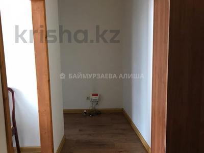 3-комнатная квартира, 91.7 м², 6/14 этаж, Масанчи — проспект Абая за 41.5 млн 〒 в Алматы, Бостандыкский р-н — фото 20