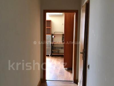 3-комнатная квартира, 91.7 м², 6/14 этаж, Масанчи — проспект Абая за 41.5 млн 〒 в Алматы, Бостандыкский р-н — фото 21