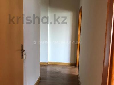 3-комнатная квартира, 91.7 м², 6/14 этаж, Масанчи — проспект Абая за 41.5 млн 〒 в Алматы, Бостандыкский р-н — фото 12