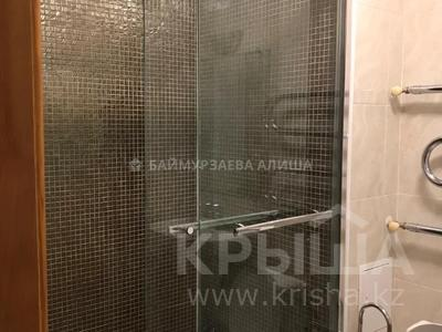 3-комнатная квартира, 91.7 м², 6/14 этаж, Масанчи — проспект Абая за 41.5 млн 〒 в Алматы, Бостандыкский р-н — фото 25