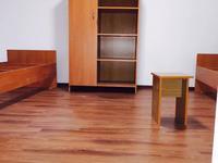1-комнатная квартира, 17 м², 1/3 этаж помесячно