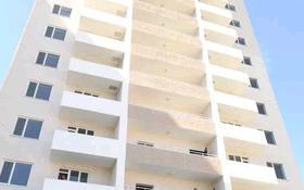 3-комнатная квартира, 90 м², 5/16 этаж, 6 мкр. болашак 14 за 29.5 млн 〒 в Талдыкоргане
