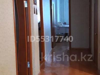 3-комнатная квартира, 66.42 м², 2/6 этаж, Утепова 29 за 19.5 млн 〒 в Усть-Каменогорске — фото 2