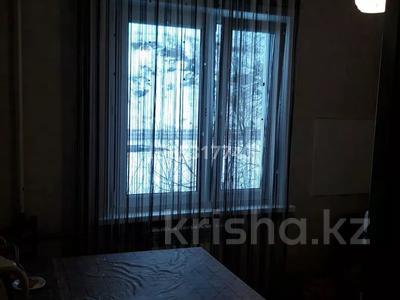 3-комнатная квартира, 66.42 м², 2/6 этаж, Утепова 29 за 19.5 млн 〒 в Усть-Каменогорске — фото 4