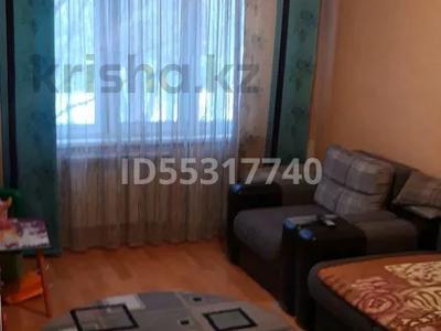 3-комнатная квартира, 66.42 м², 2/6 этаж, Утепова 29 за 19.5 млн 〒 в Усть-Каменогорске — фото 7