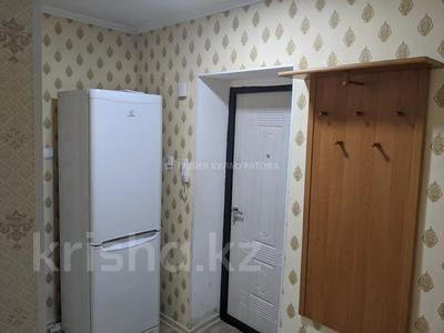 1-комнатная квартира, 38 м², 1/5 этаж помесячно, мкр Жетысу-4 10 за 100 000 〒 в Алматы, Ауэзовский р-н