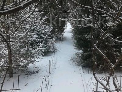 Дача с участком в 40 сот., Линия 1 12 за 17 млн 〒 в  — фото 9