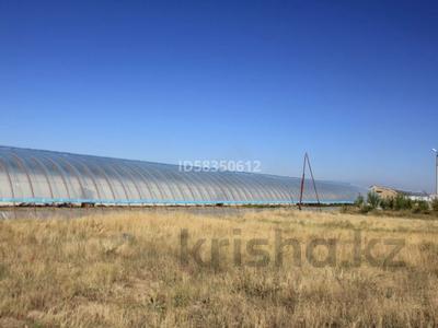 Агропромышленный комплекс, кирпичный завод, откормочная база, теплицы... за 320 млн 〒 в Таразе — фото 2