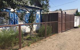 3-комнатный дом, 60 м², 6 сот., МДС — Н.Назарбаева-Кутузова за 11 млн 〒 в Павлодаре