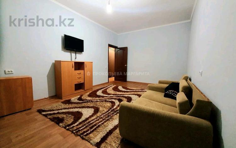 2-комнатная квартира, 61 м², 6/9 этаж, мкр Жетысу-2 за 26.5 млн 〒 в Алматы, Ауэзовский р-н