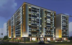 4-комнатная квартира, 117.6 м², Тауелсиздик 34/8 за ~ 31.2 млн 〒 в Нур-Султане (Астана)