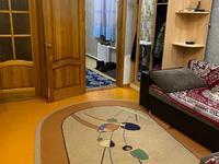 5-комнатный дом, 110 м², 5 сот., Российская 84 — Щедрина за 25 млн 〒 в Павлодаре