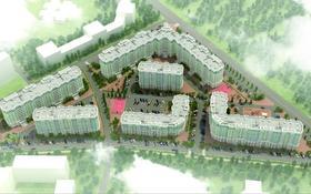 1-комнатная квартира, 44.05 м², 4/10 этаж, 20-й мкр 12 за 7 млн 〒 в Актау, 20-й мкр