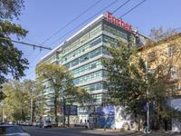 Офис площадью 205.2 м²