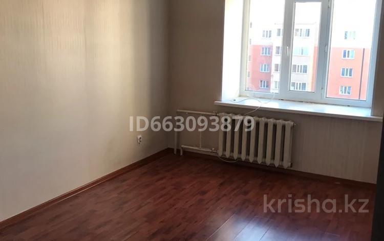 1-комнатная квартира, 34 м², 5/6 этаж, Пригородный, Арнасай 7 за 9.9 млн 〒 в Нур-Султане (Астана), Есиль р-н