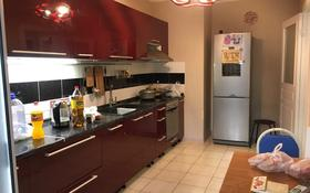 2-комнатная квартира, 62 м², 2/9 этаж, Аккент — Ташкентский за 20.5 млн 〒 в Алматы, Алатауский р-н