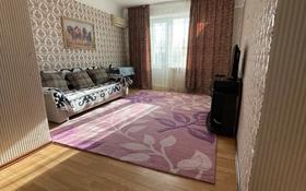 3-комнатная квартира, 80 м², 4/4 этаж помесячно, Желтоксан 32 — Кошек Батыр за 100 000 〒 в Таразе