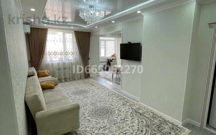 4-комнатная квартира, 120 м², 3/5 этаж, 27-й мкр 92 за 42 млн 〒 в Актау, 27-й мкр
