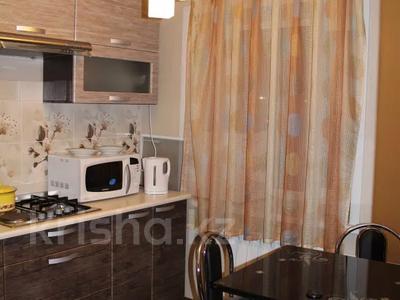 1-комнатная квартира, 35 м² посуточно, Гоголя 41 — Алиханова за 5 500 〒 в Караганде, Казыбек би р-н — фото 4