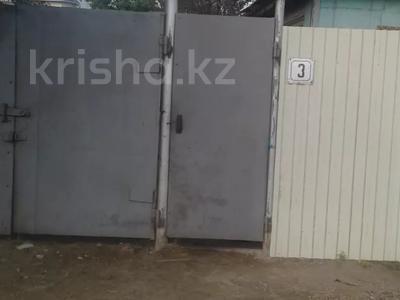 3-комнатный дом, 85 м², 6 сот., Жарбосынова 3 — ул Мунке улы за 22 млн 〒 в Атырау