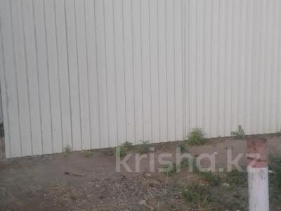 3-комнатный дом, 85 м², 6 сот., Жарбосынова 3 — ул Мунке улы за 22 млн 〒 в Атырау — фото 2