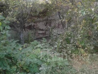 3-комнатный дом, 85 м², 6 сот., Жарбосынова 3 — ул Мунке улы за 22 млн 〒 в Атырау — фото 3