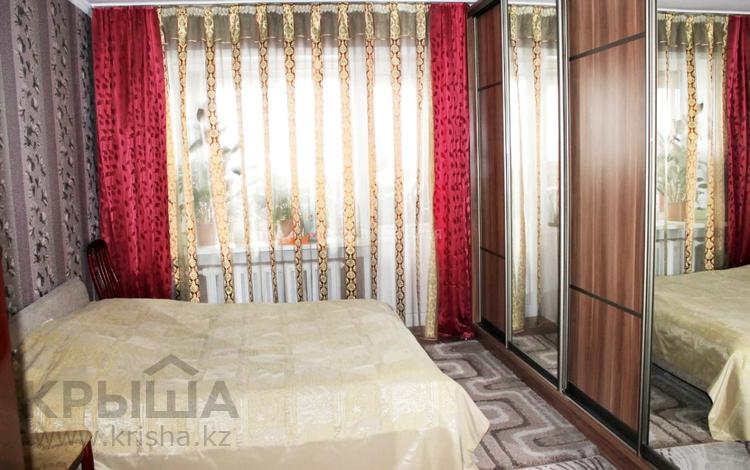 3-комнатная квартира, 85 м², Гоголя — Ришата и Муслима Абдуллиных за ~ 43 млн 〒 в Алматы, Медеуский р-н