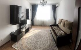 2-комнатная квартира, 59 м², 5/5 этаж, Балапанова 18 за 15.5 млн 〒 в Талдыкоргане