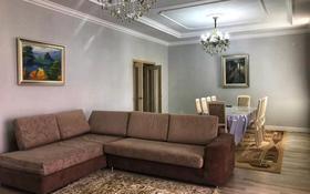 4-комнатная квартира, 176 м², 6/10 этаж, Кайыма Мухамедханова — Айтеке би за 70.5 млн 〒 в Нур-Султане (Астана), Есильский р-н