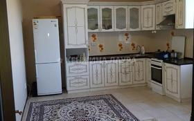 5-комнатный дом, 154 м², 14 сот., 15 микроройон 12 за 30.5 млн 〒 в Косшы