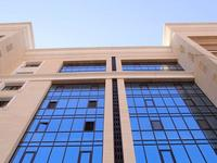 6-комнатная квартира, 212 м², 10/11 этаж, Нажимеденова за 111 млн 〒 в Нур-Султане (Астане), Алматы р-н