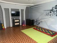 4-комнатный дом, 110 м², 5 сот., мкр Коккайнар, Коккайнар мкр 49 за 30 млн 〒 в Алматы, Алатауский р-н