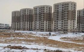3-комнатная квартира, 77 м², 8/11 этаж помесячно, мкр Нурсат 2 42 кв за 100 000 〒 в Шымкенте, Каратауский р-н