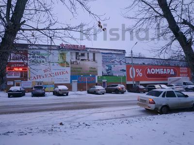 Магазин площадью 1700 м², улица Победы 52а — Абая за ~ 400 млн 〒 в Костанае — фото 2