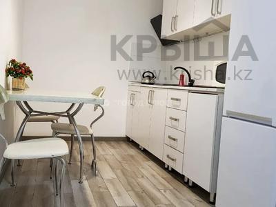 2-комнатная квартира, 55 м², 8/18 этаж, Навои 208 — Торайгырова за 27.5 млн 〒 в Алматы, Бостандыкский р-н — фото 6