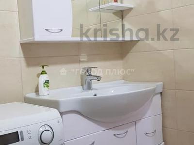 2-комнатная квартира, 55 м², 8/18 этаж, Навои 208 — Торайгырова за 27.5 млн 〒 в Алматы, Бостандыкский р-н — фото 8