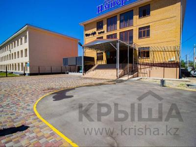 Офис площадью 27 м², Назарбаева 58а за 70 000 〒 в Талдыкоргане