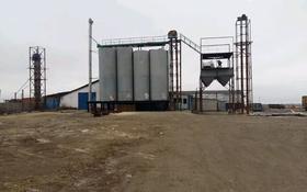 Склад продовольственный 2100 га, Пригородное за 333 млн 〒 в Житикаре