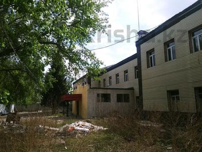 детский садик за 65 млн 〒 в Семее — фото 6