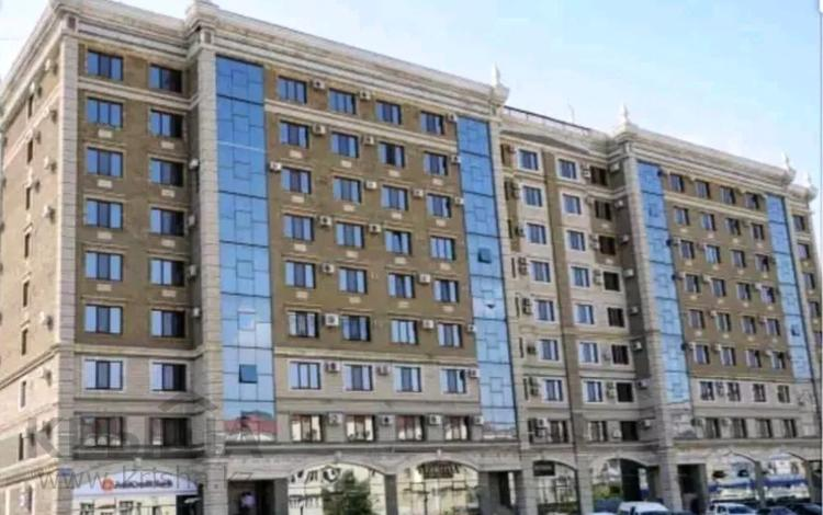 4-комнатная квартира, 195 м², 9/9 этаж, Сатпаева 60 за 57 млн 〒 в Атырауской обл.