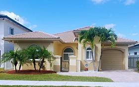 3-комнатный дом, 190 м², 10 сот., 15635 — Округ Майами-Дейд за 237 млн 〒